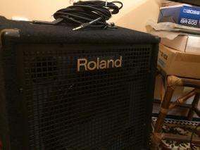 Roland KC350