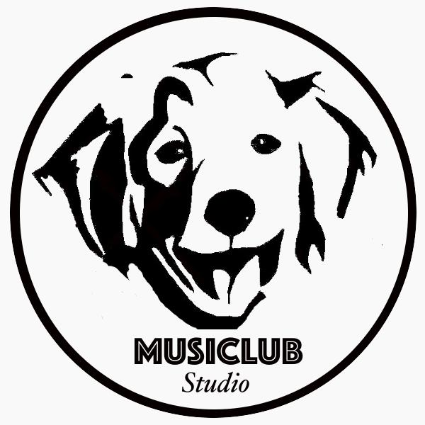 Musiclub Studios