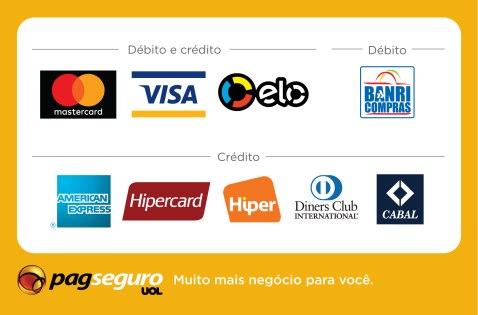 adesivo_bandeiras_PagSeguro_dez2016